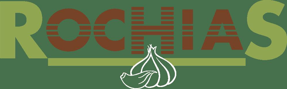 logo-rochias02