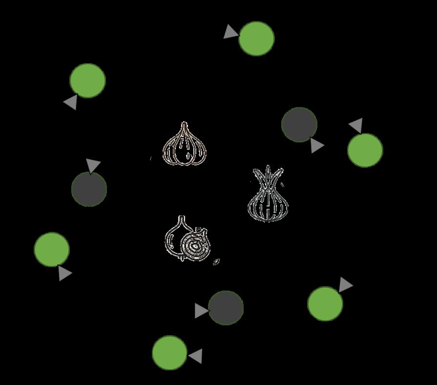 Schéma 360 FR 2